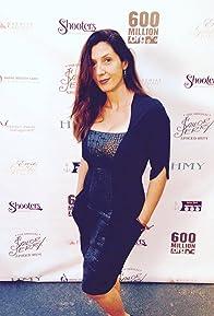 Primary photo for Eva Minemar