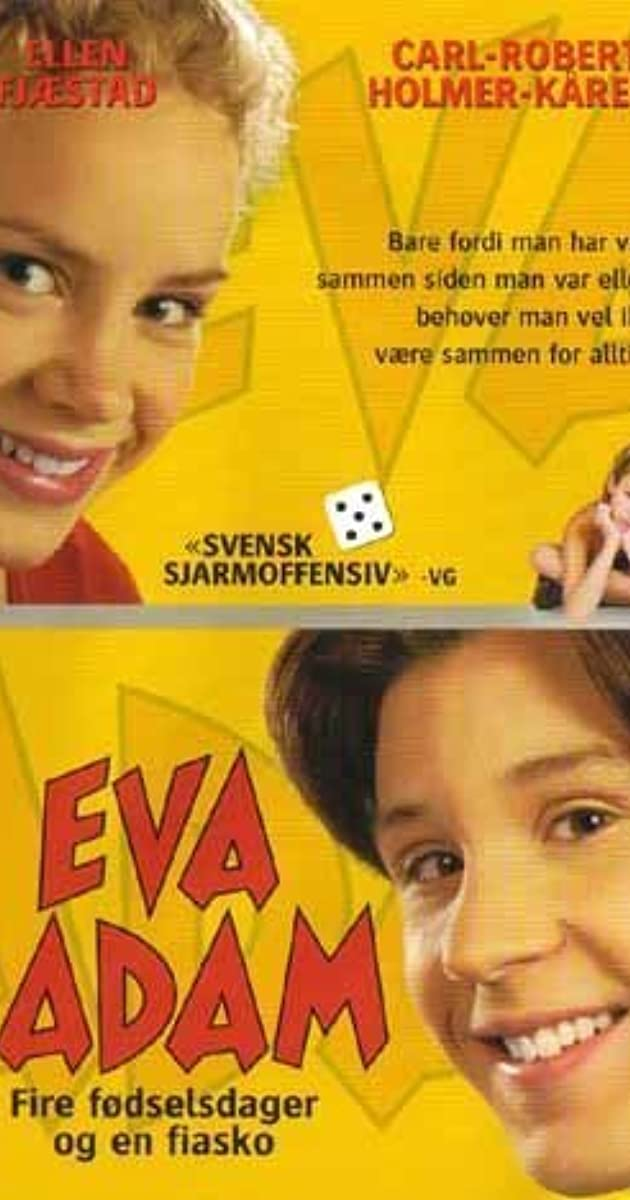 Svenska cam tjejer dating site in sweden