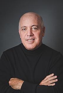 Scott M. Rosenfelt Picture