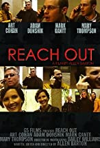 Primary image for Reach Out