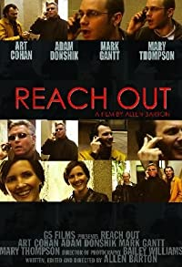 Primary photo for Reach Out