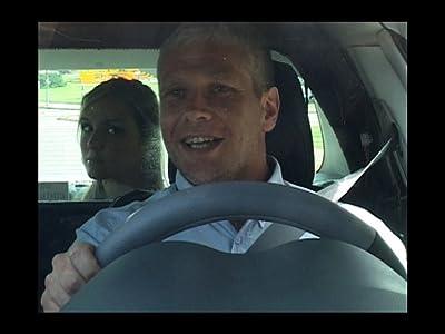 PDA direct movie downloads Confesiones de un taxista [2048x2048]