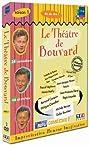 Le petit théâtre de Bouvard (1982) Poster