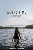 Alone Time (2013) Poster