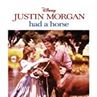Justin Morgan Had a Horse (1972)