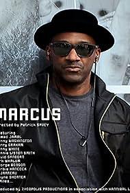 Marcus (2015)