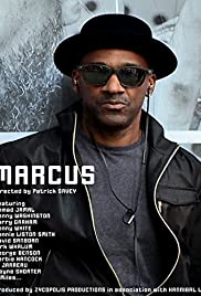 Marcus Poster