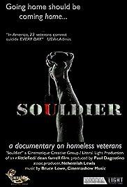 Souldier Poster