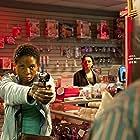 LisaGay Hamilton in Go for Sisters (2013)