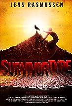 Primary image for Survivor Type