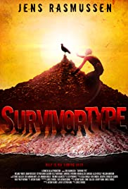 Survivor Type Poster