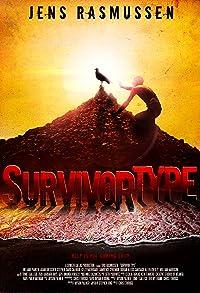 Primary photo for Survivor Type