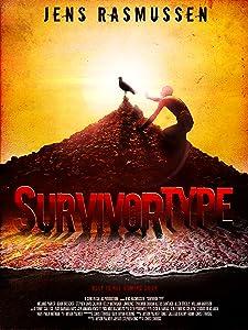 English movies video download Survivor Type, Michael Beasley, Melanie Parker, Tony Folden, Kelly Natividade USA [1280p] [640x480] [x265]