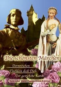 Single direct link movie downloads Tischlein deck dich [640x360]