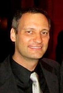 Jeffrey R. Gund Picture