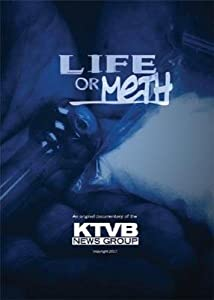 Top movie downloads sites Life or Meth by [Bluray]
