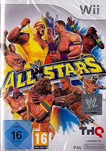 Movie it watch online WWE All Stars by Justin Leeper [480i]