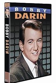 Bobby Darin Singing at His Best Poster