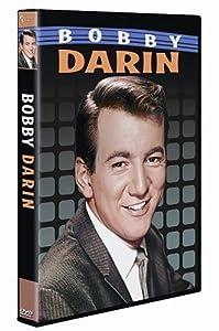 Die besten kostenlosen Film-Sites, die Sie online anschauen können Bobby Darin Singing at His Best [1280p] [480i] [h.264]