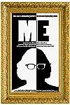 Me (2014)