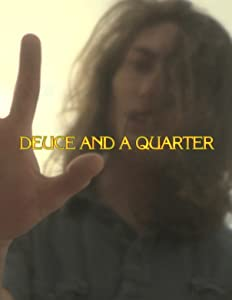 Best movie torrents to download Deuce and a Quarter by [480i]