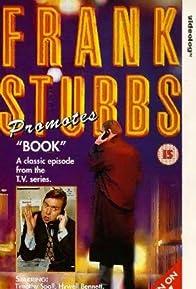 Primary photo for Frank Stubbs