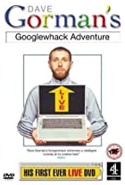 Googlewhack Adventure