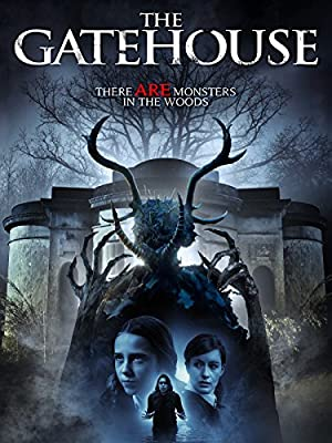 The Gatehouse full movie streaming
