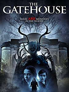 Watch free live tv movies The Gatehouse by Uga Carlini [hd1080p]