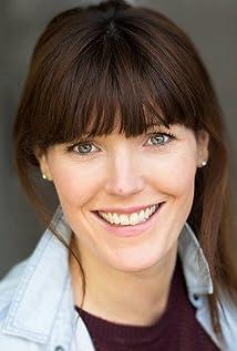 Kate Davies-Speak Picture