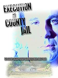Downloaded dvd movies Execution at County Jail by [360x640]