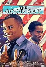 The Good Gay