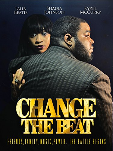 Change the Beat on FREECABLE TV