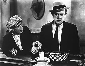 D.W. Griffith The Struggle Movie