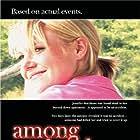Among Brothers (2005)