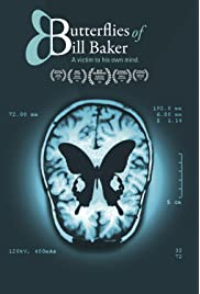Download Butterflies of Bill Baker (2015) Movie
