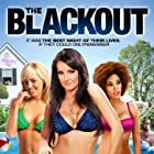 The Blackout (2013)