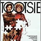 Dustin Hoffman in Tootsie (1982)