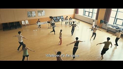 Main (English Subtitles)