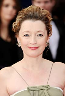 Lesley Manville Picture