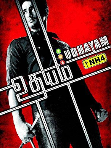 Udhayam NH4 (2018) Full Movie Hindi Dubbed 720p HDRip 1.2GB Download