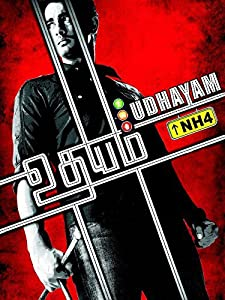 Watch movie2k uk Udhayam NH4 by Jayendra [hdrip]