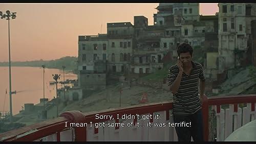 Masaan - Official Trailer