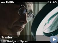 Bridge Of Spies Script Pdf