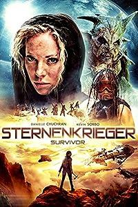 Ver la película completa en línea Survivor USA  [1280p] [hd1080p] [iTunes]