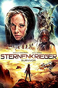 Movie subtitles english download Survivor by John Lyde [480x360]