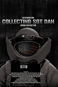 Smartmovie free download Collecting Sgt. Dan [mts]