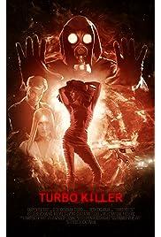 Carpenter Brut: Turbo Killer