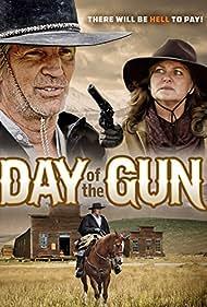 Day of the Gun (2013)