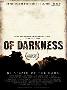 imovie 7.1.4 download Of Darkness [XviD]